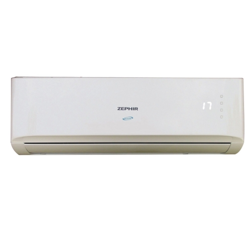 Aer conditionat Zephir MI-12SCO5 Inverter 12000 BTU