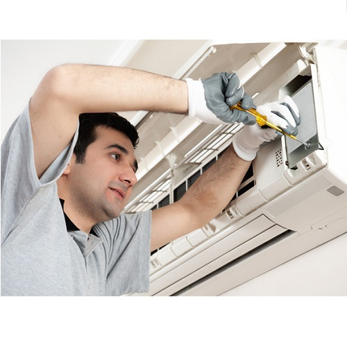 Revizie generala pentru aparatele de aer conditionat tip split 7000 -12000 BTU