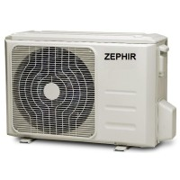 Aer conditionat Zephir R32 MI-12KF32 Inverter 12000 BTU