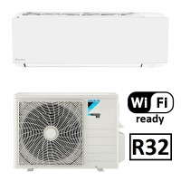 Aer conditionat Daikin Sensira Bluevolution R32 FTXC60B-RXC60B Inverter 21000 BTU