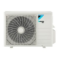 Aer conditionat Daikin Sensira Bluevolution R32 FTXC25B-RXC25B Inverter 9000 BTU