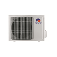 Aer conditionat Gree Amber R32 GWH09YD-S6DBA1A Inverter 9000 BTU