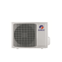 Aer conditionat Gree Muse R32 GWH18AFD-K6DNA1B Inverter 18000 BTU