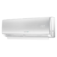 Aer conditionat Miyoto Fjord R32 MTS-101 EI-ELX-N3 Inverter 9000 BTU