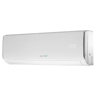 Aer conditionat Miyoto Fjord R32 MTS-181 EI/ELX-N3 Inverter 18000 BTU