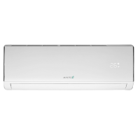 Aer conditionat Miyoto Fjord R32 MTS-121 EI-ELX-N3 Inverter 12000 BTU