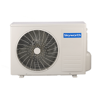 Aer conditionat Skyworth Delfin Premium R32 SMVH09B-2A2A3NG Inverter 9000 BTU