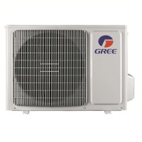 Aer conditionat Gree Fairy R32 GWH09ACC-K6DNA1A Inverter 9000 BTU