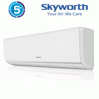 Aer conditionat Skyworth Standard All DC R32 SMVH24B-5B2A3NG Inverter 24000 BTU