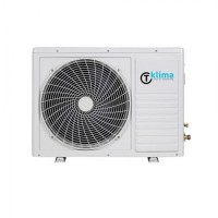 Aer conditionat T Klima AC-18TK-T01 Wi-Fi R32 Inverter 18000 BTU