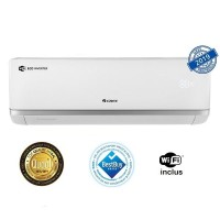 Aer conditionat Gree Bora A2 White R32 GWH24AAD-K6DNA2A Inverter 24000 BTU