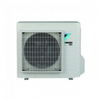 Aer conditionat Daikin Sensira Bluevolution FTXF71A-RXF71A Inverter 24000 BTU