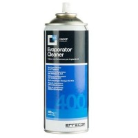 Spray curatare aer conditionat Errecom 400 ML