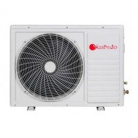 Aer conditionat Yashido AC-24YDO Inverter 24000 BTU