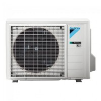 Aer conditionat Daikin Perfera Bluevolution FTXM50M-RXM50M Inverter 18000 BTU