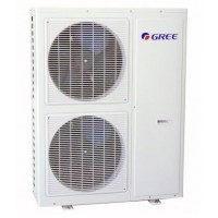 Aer conditionat tip coloana Gree GVH48AH-M3DNA5A Inverter 42000 BTU